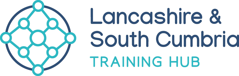 Lancashire and South Cumbria Training Hub