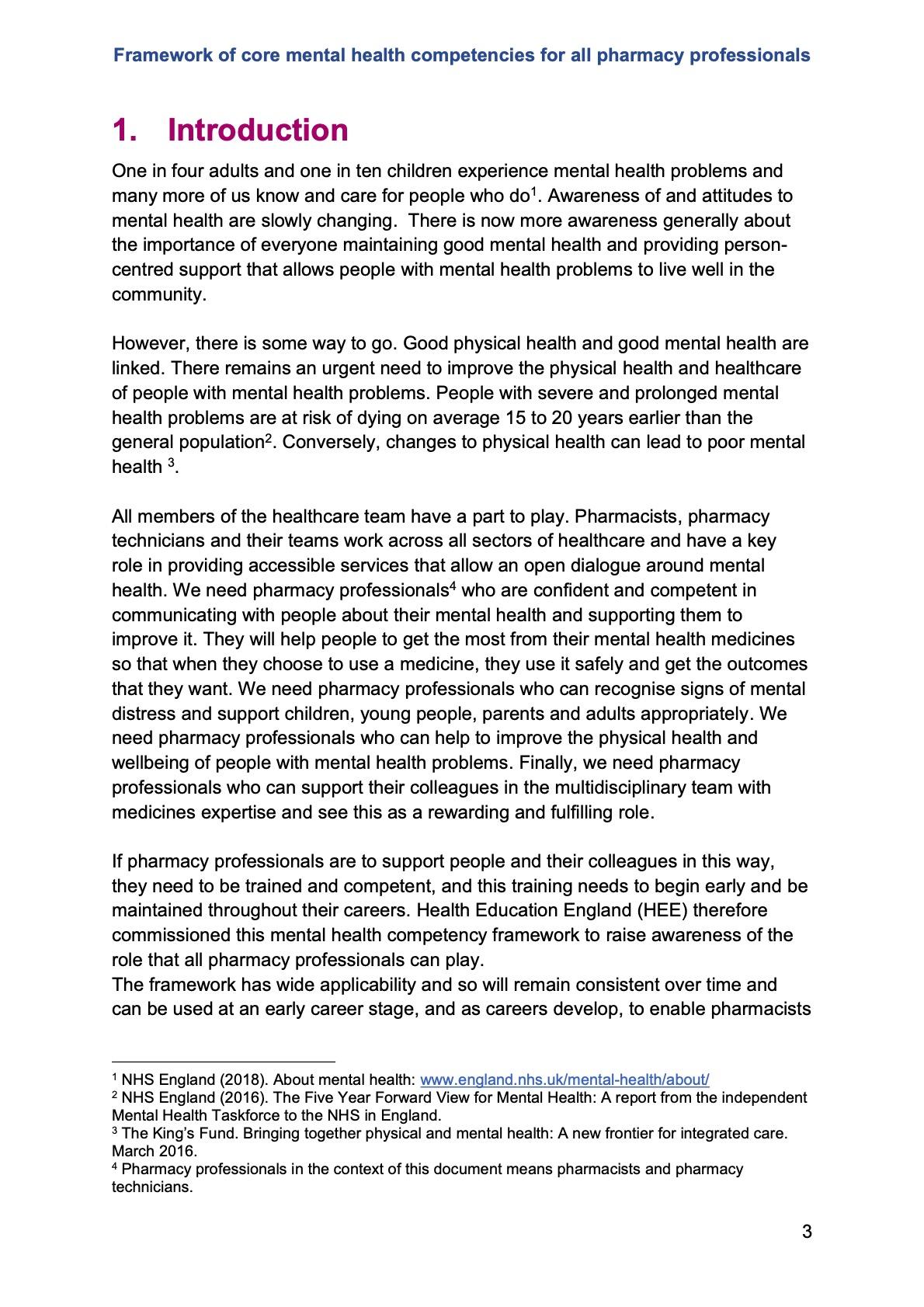 JPEG 3Pharmacy Framework 2020 (2)