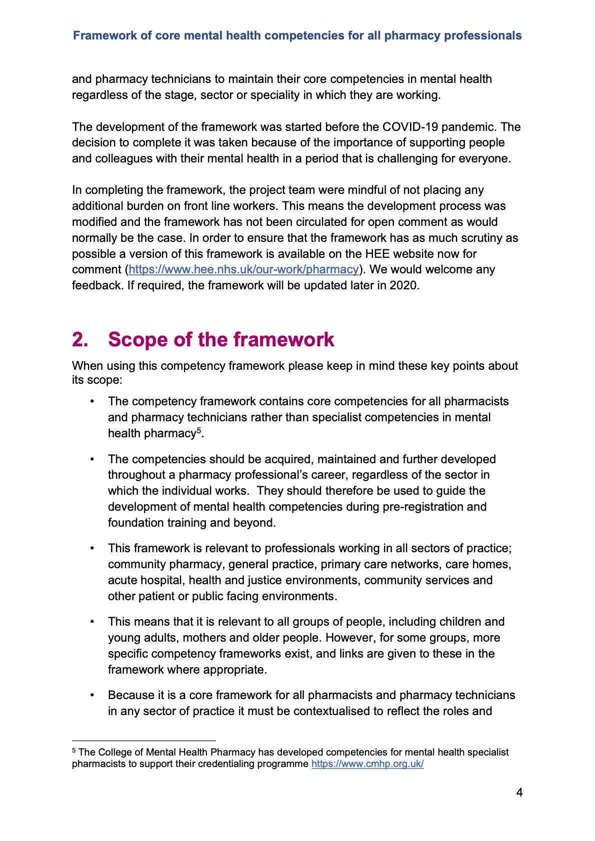 JPEG 4 Pharmacy Framework 2020 (2)