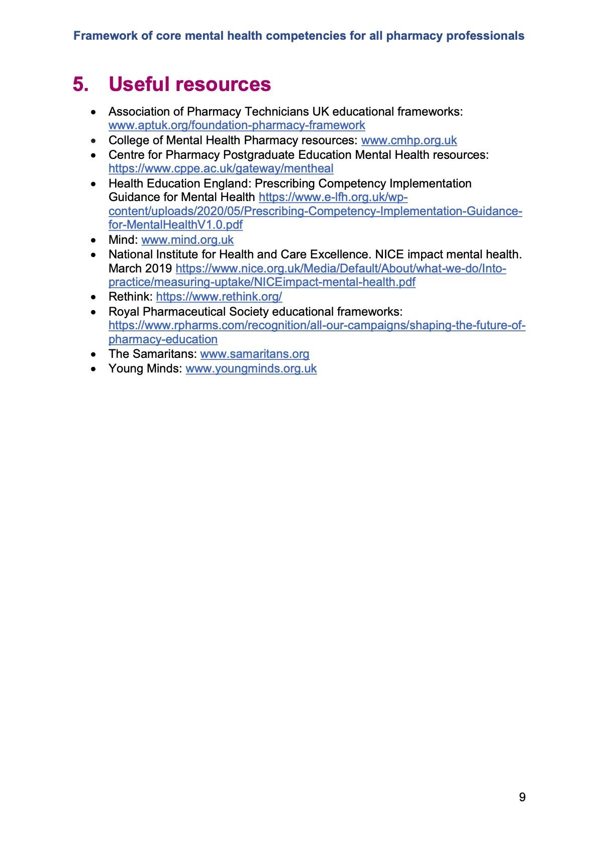 JPEG 9 Pharmacy Framework 2020 (2)