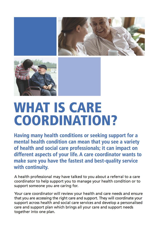SOCO01 Care Co-ordination Llt v.3 (1) pic