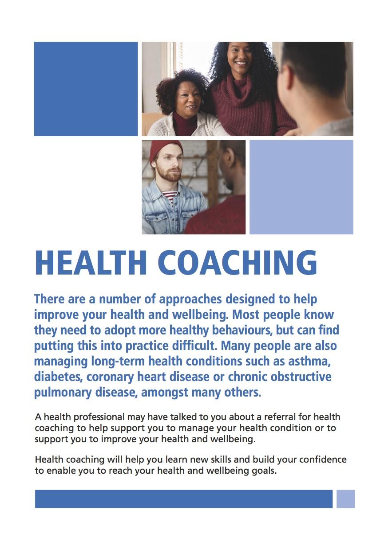 health coach 1